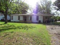 Home for sale: 807 Parkview, Kilgore, TX 75662