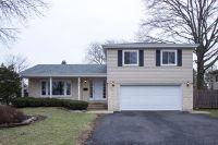 Home for sale: 223 North Brashares Dr., Addison, IL 60101