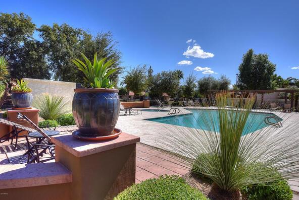 7637 N. Pinesview Dr., Scottsdale, AZ 85258 Photo 23