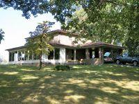 Home for sale: 160 Fellers Cove, Mosheim, TN 37818