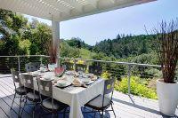 Home for sale: 1677 Whitehall Ln., Saint Helena, CA 94574