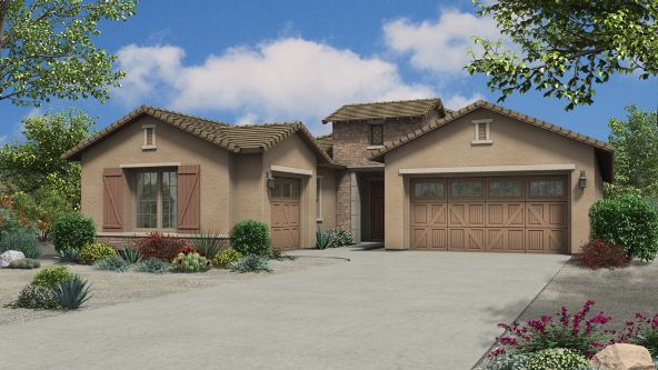 2311 N. Park Street, Buckeye, AZ 85396 Photo 3