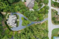 Home for sale: 7047 N. Highfield Dr., Hoover, AL 35242