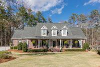 Home for sale: 220 Shady Oaks Ct., Martinez, GA 30907