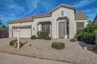 Home for sale: 4806 E. Villa Theresa Dr., Scottsdale, AZ 85254