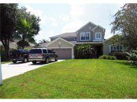 Home for sale: 2512 Emerald Tree Ln., Apopka, FL 32712