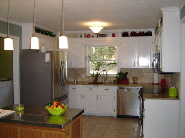 2608 Thorndale Pl., Dothan, AL 36303 Photo 3