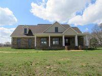 Home for sale: 145 Windchase, Adamsville, TN 38310