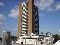 Home for sale: 720 N.E. 69th St. # 26n, Miami, FL 33138