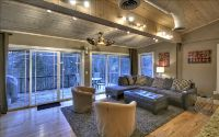 Home for sale: 686 Delphi Woods Rd., McCaysville, GA 30555