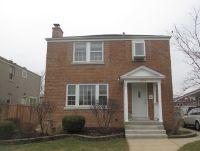 Home for sale: 1904 North 74th Avenue, Elmwood Park, IL 60707