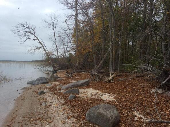Joas Beach N.E. Rd., Kelliher, MN 56650 Photo 5