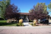 Home for sale: 3406 W. 1550 N., Vernal, UT 84078