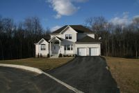 Home for sale: 26 Riding Ridge Trl, Beacon, NY 12508