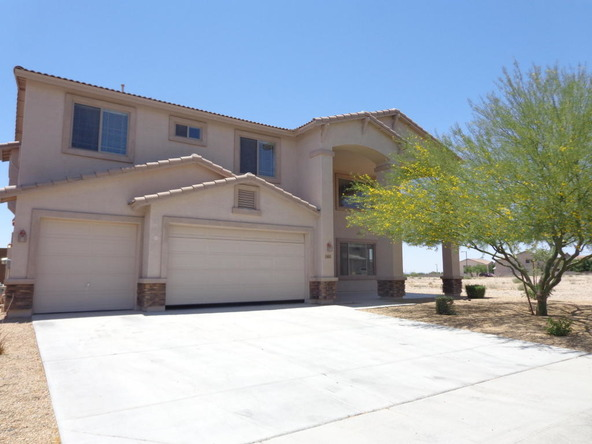 30335 W. Vale Dr., Buckeye, AZ 85396 Photo 20
