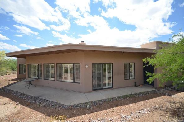 6360 N. Craycroft, Tucson, AZ 85750 Photo 33