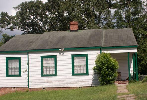 800 Fulton Avenue, Columbus, GA 31906 Photo 1