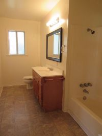 Home for sale: 51 Betty St., Ukiah, CA 95482