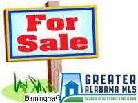 Home for sale: 515 Sunhill Rd., Birmingham, AL 35215