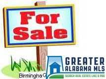 515 Sunhill Rd., Birmingham, AL 35215 Photo 1