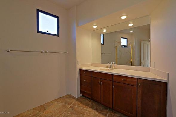 23762 N. 112th Pl., Scottsdale, AZ 85255 Photo 55
