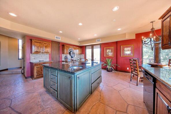 12948 E. Mountain View Rd., Scottsdale, AZ 85259 Photo 12