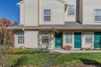 Home for sale: 40 Davenport Pl., Morristown, NJ 07960