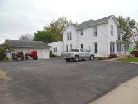 Home for sale: 1415 4th St., Fulton, IL 61252