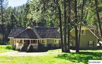 Home for sale: 384 Big Cedar Rd., Kooskia, ID 83539