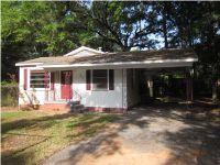 Home for sale: 1362 Odette Avenue, Mobile, AL 36605