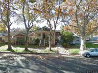 Home for sale: C, Sacramento, CA 95811