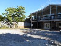 Home for sale: 109 Driftwood Unit 202 Rd., Miramar Beach, FL 32550