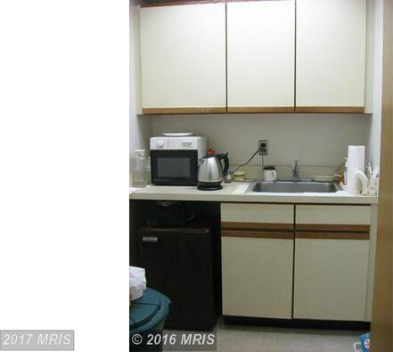 7006 Little River Turnpike, Annandale, VA 22003 Photo 3