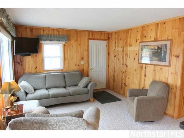 9196 Indian Hill Hill, Breezy Point, MN 56472 Photo 1