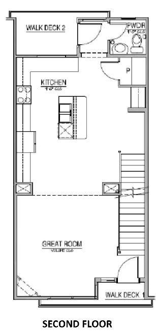 2090 S Dorsey Lane, Tempe, AZ 85282 Photo 3