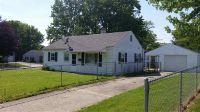 Home for sale: 3102 Elmwood Avenue, Lafayette, IN 47904