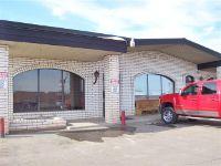 Home for sale: 332 S. 200 E., Roosevelt, UT 84066