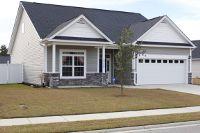 Home for sale: 575 Hearthstone Dr., Ridgeland, SC 29936