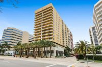 Home for sale: 1551 N. Flagler Dr. Unit 518, West Palm Beach, FL 33401