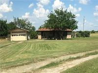 Home for sale: 2263 N. Hwy. 34, Greenville, TX 75401