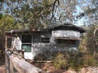 Home for sale: Strickland Bridge Rd., Perry, FL 32348