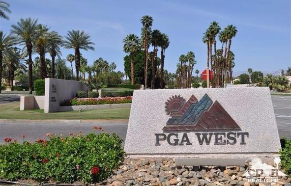 55393 Winged Foot, La Quinta, CA 92253 Photo 5