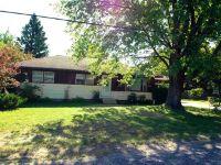Home for sale: 1013 Superior, Marquette, MI 49855