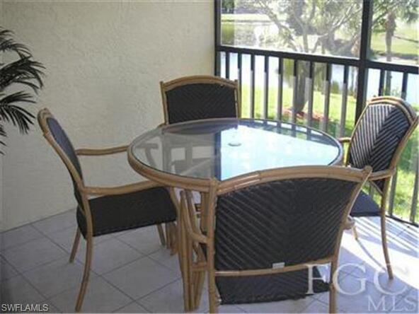16500 Kelly Cove Dr. ,#2880, Fort Myers, FL 33908 Photo 9