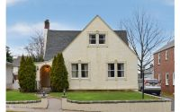 Home for sale: 86 Irma Ave., Port Washington, NY 11050