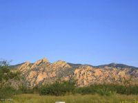 Home for sale: Lot 41 E. Roadrunner, Saint David, AZ 85630