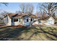 Home for sale: 3214 Crescent Avenue, McHenry, IL 60050