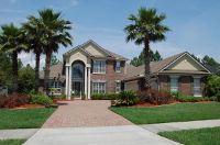 Home for sale: 416 Sierra Vista Ct., Saint Johns, FL 32259