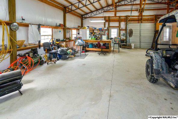 6233 County Rd. 90, Moulton, AL 35650 Photo 45