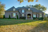 Home for sale: 9203 Selkirk Ct., Brentwood, TN 37027